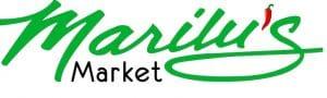 Marilus Market